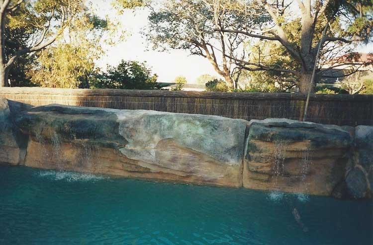 brush-fence-pool