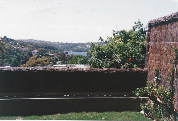 brushfence-with-bay-view