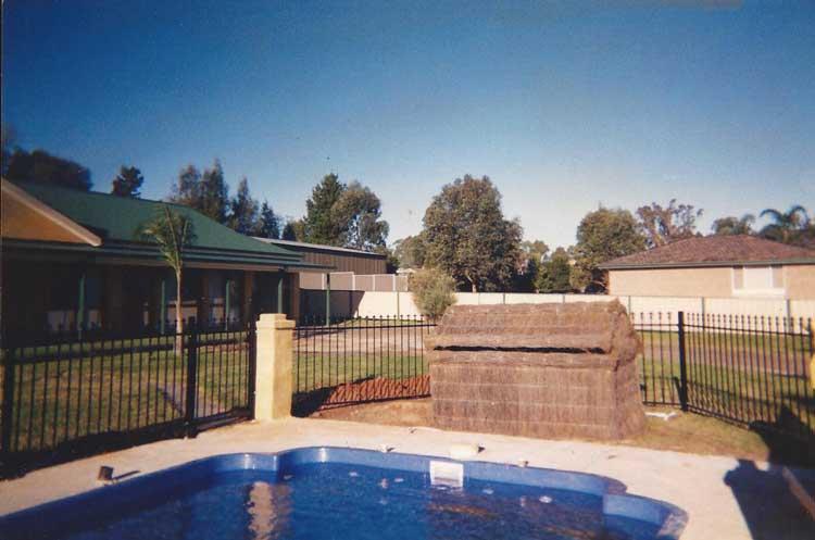 brushwood-amenities-cover-pool