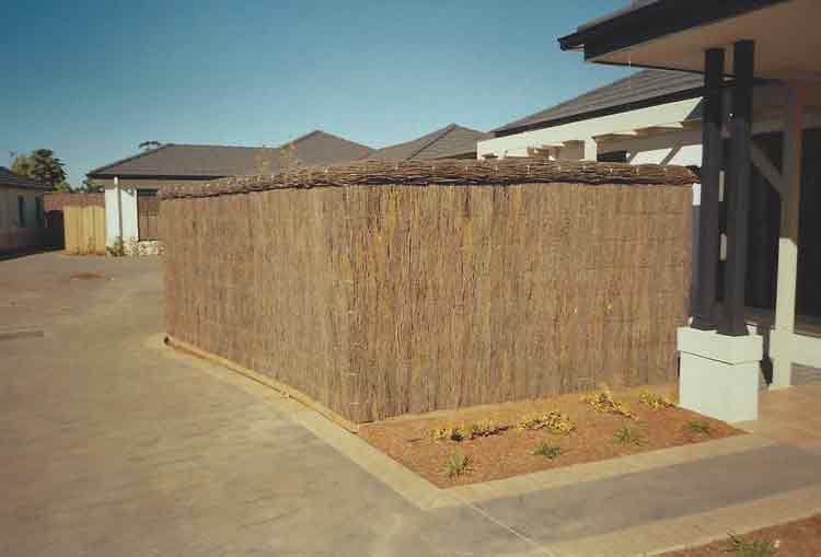 house-with-brushfence