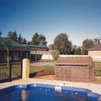 brushwood-amenities-cover-pool