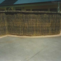 brushwood-fencing-privacy
