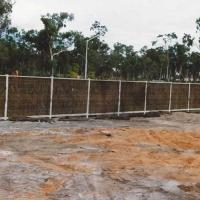 construction-brushwood-fencing
